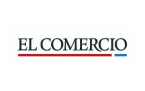 DIARIO EL COMERCIO GIJÓN