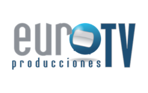 EUROPRODUCCIONES TV