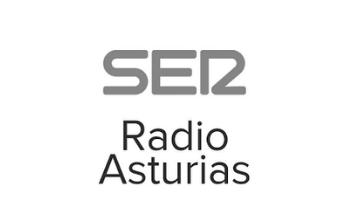 Cadena de ámbito regional de la Cadena SER RADIO ASTURIAS