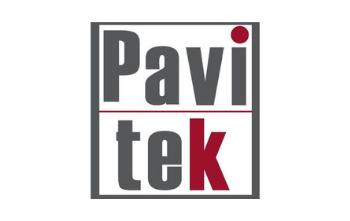 Empresa de asfaltos en Asturias PAVITEK