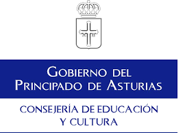 EDUCASTUR ASTURIAS